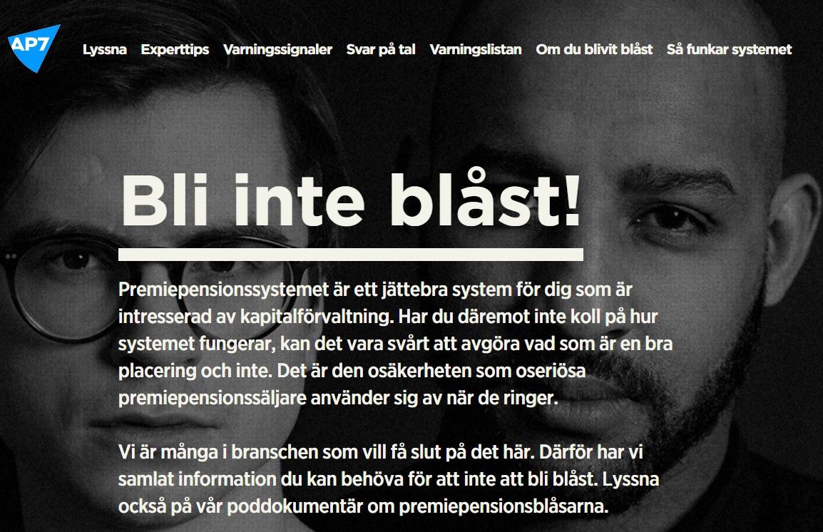 sajten_bli-inte-blast